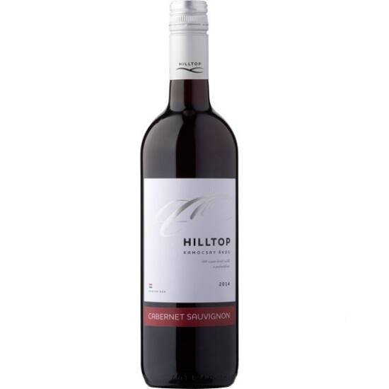 hungarianwinelove-borkereskedes-hilltop-boraszat-cabernet-sauvignon