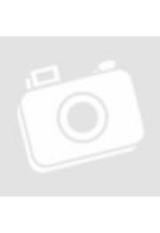 hungarianwinelove-borkereskedes-bolyki-szolobirtok-merlot