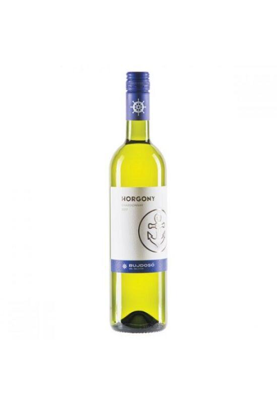 hungarianwinelove-borkereskedes-bujdoso-pinceszet-horgony-chardonnay