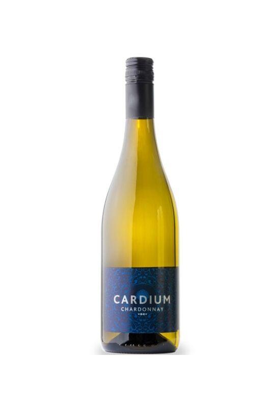 hungarianwinelove-borkereskedes-cardium-bor-chardonnay