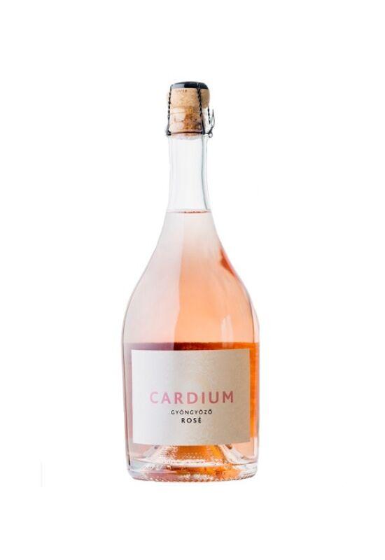 hungarianwinelove-borkereskedes-cardium-bor-gyongyozo-roze