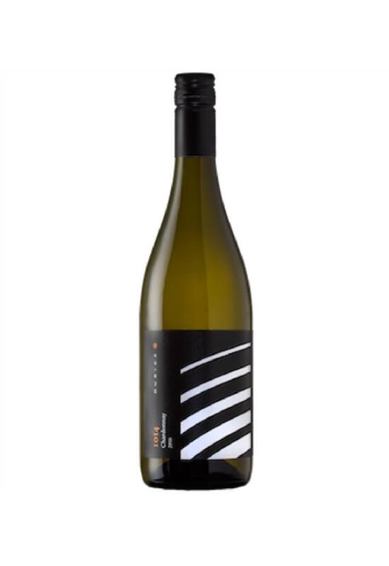 hungarianwinelove-borkereskedes-dubicz-boraszat-1014-chardonnay