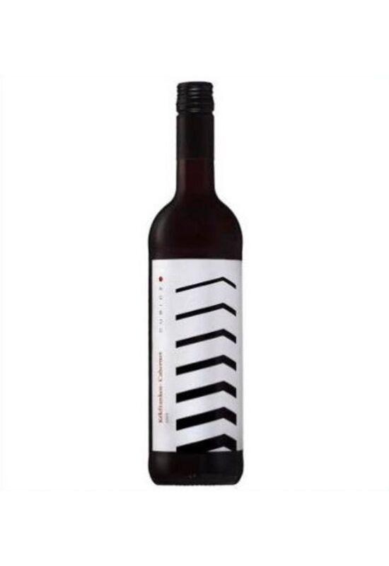 hungarianwinelove-borkereskedes-dubicz-boraszat-1014-kekfrankos-cabernet-franc