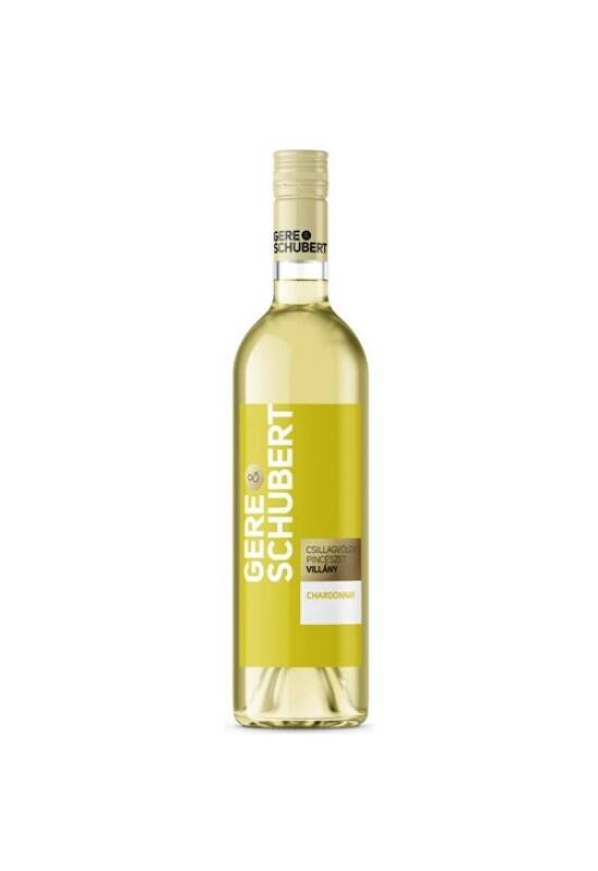 hungarianwinelove-borkereskedes-gere-schubert-pinceszet-chardonnay