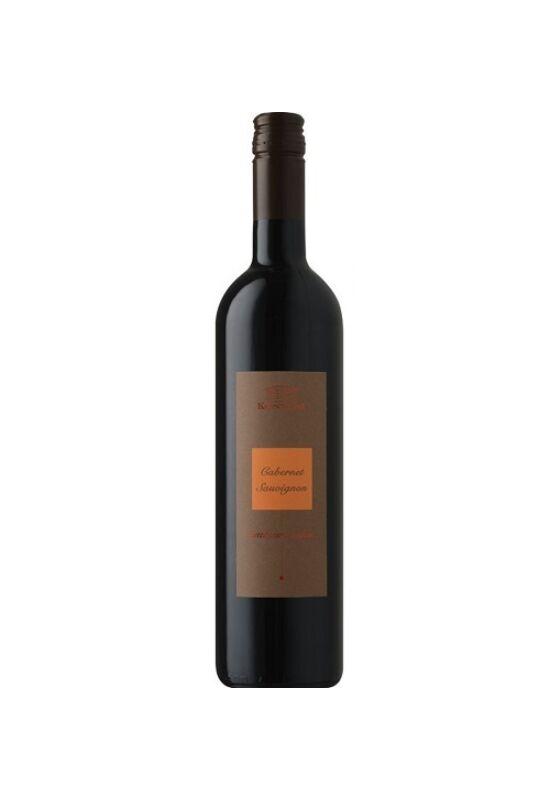 hungarianwinelove-borkereskedes-konyari-pinceszet-cabernet sauvignon
