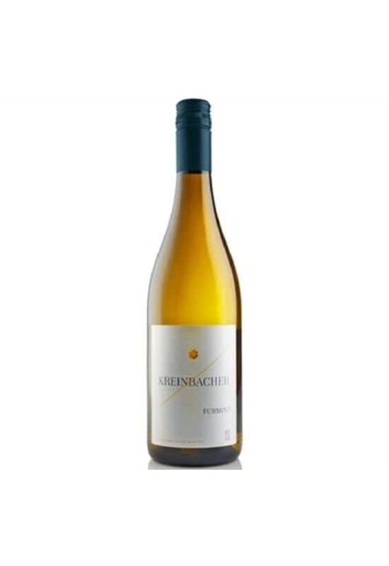 hungarianwinelove-borkereskedes-kreinbacher-birtok-furmint