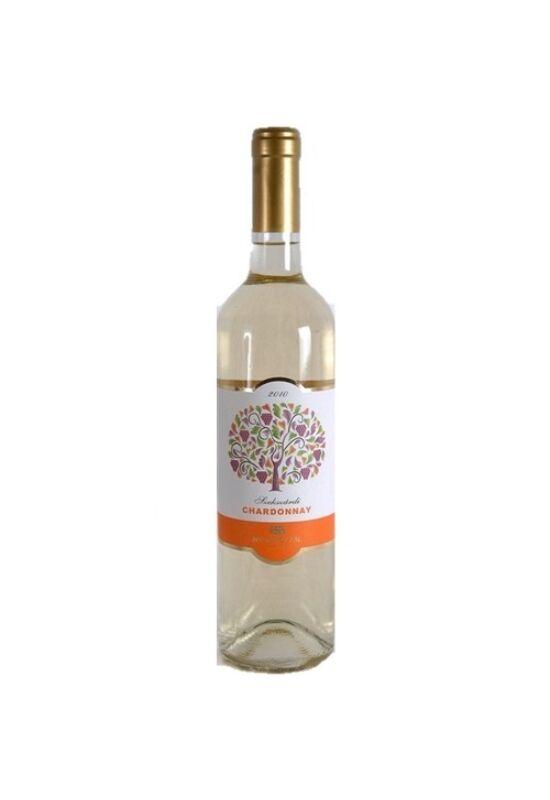 hungarianwinelove-borkereskedes-meszaros-borhaz-chardonnay