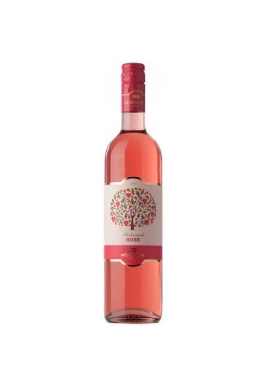 hungarianwinelove-borkereskedes-meszaros-borhaz-rose
