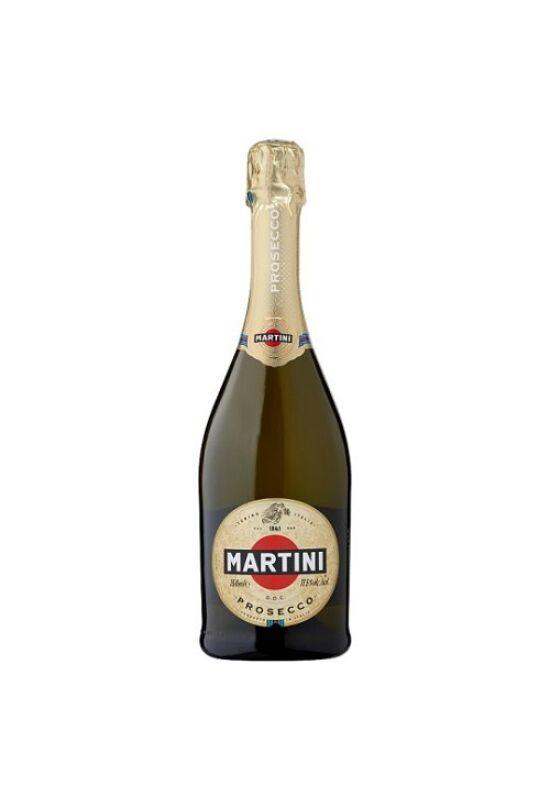 hungarianwinelove-borkereskedes-asti-martini-prosecco