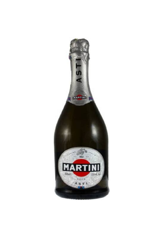 hungarianwinelove-borkereskedes-asti-martini-spumante