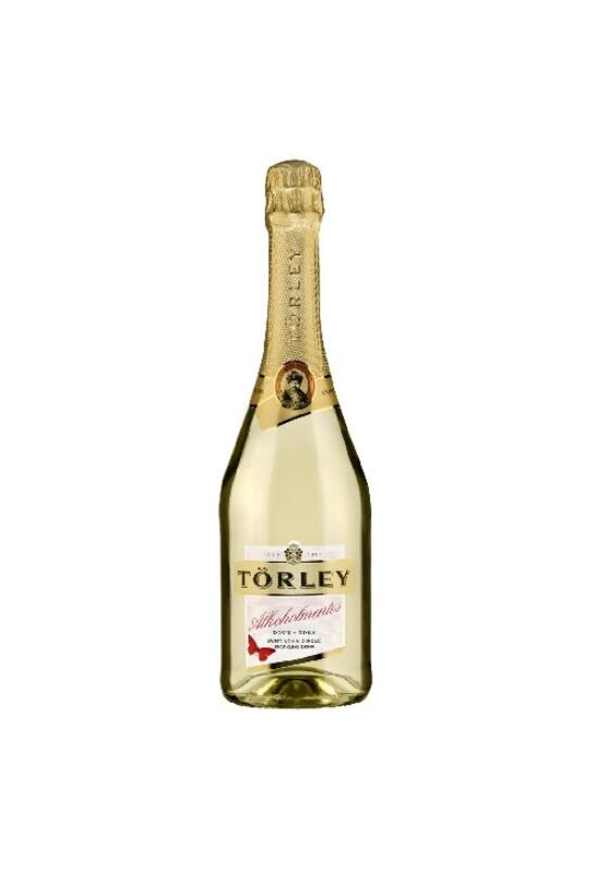 hungarianwinelove-borkereskedes-torley-alkoholmentes-feher