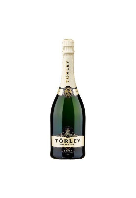 hungarianwinelove-borkereskedes-torley-chardonnay-brut