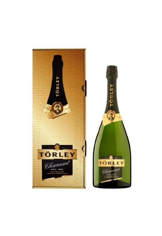 hungarianwinelove-borkereskedes-torley-charmant-doux-1,5l