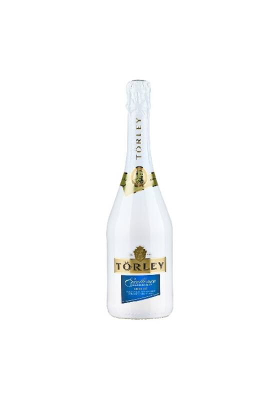hungarianwinelove-borkereskedes-torley-excellence-chardonnay-extra-sec