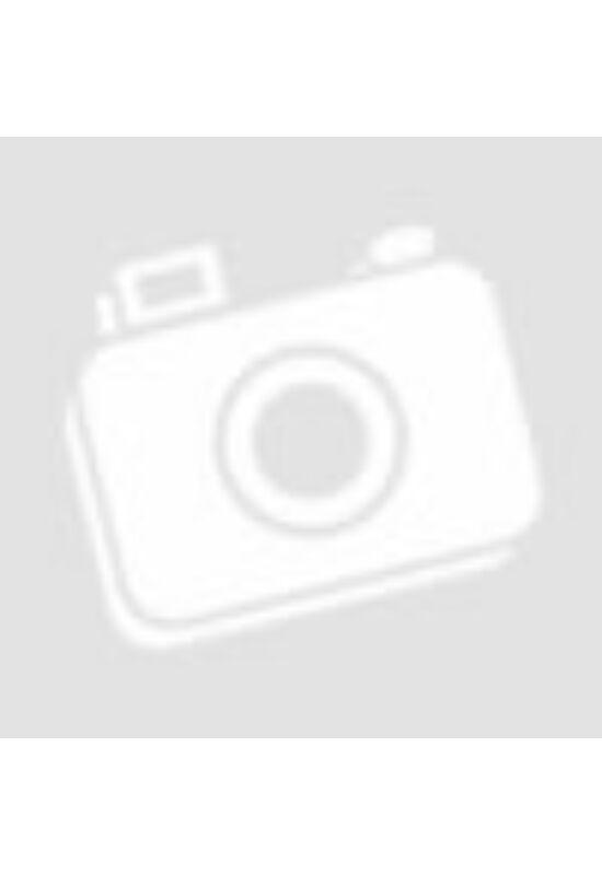 hungarianwinelove-borkereskedes-tuzko-birtok-merlot
