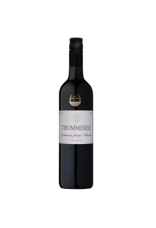 hungarianwinelove-borkereskedes-thummerer-pinceszet-cabernet-franc-merlot