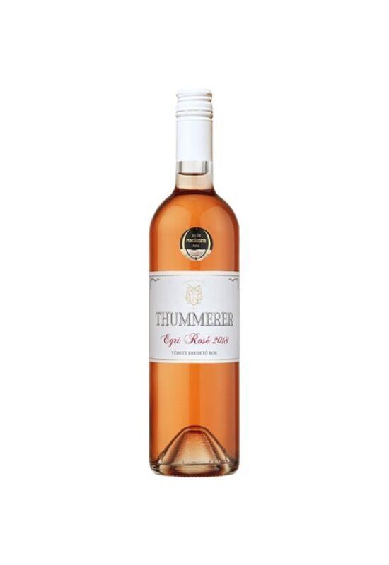 hungarianwinelove-borkereskedes-thummerer-pinceszet-egri-rose