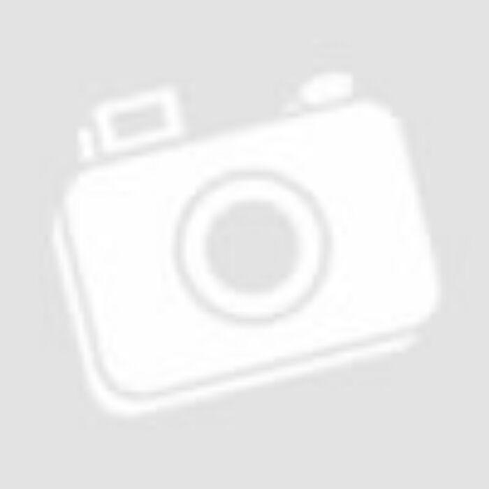 Borbély Családi Pincészet – Szőlőlé - Must