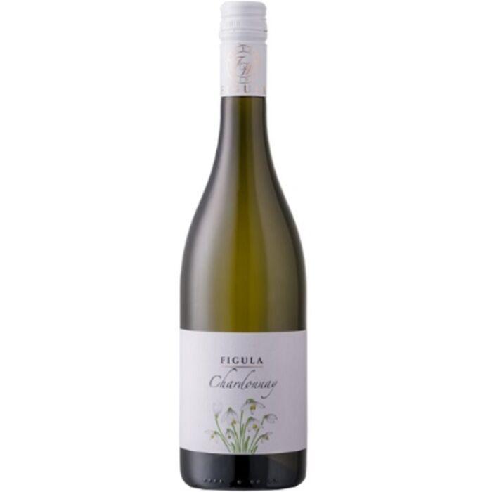 hungarianwinelove-borkereskedes-figula-pinceszet-chardonnay