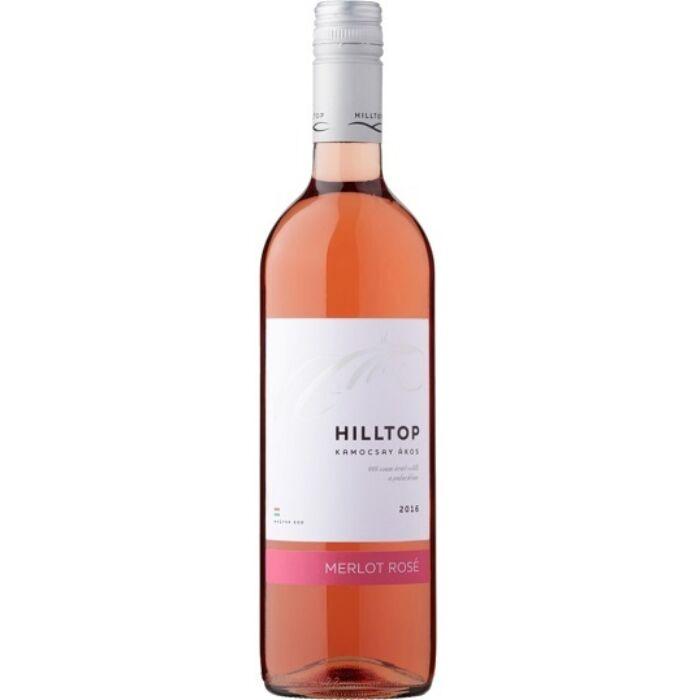 hungarianwinelove-borkereskedes-hilltop-boraszat-merlot-rose